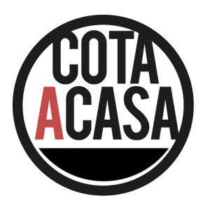 cotaacasa